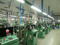 factory pic. -7