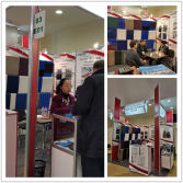 2019.10.5~10.13th Russian Expo