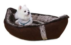 New Kayak Style Hot Sale Pet Bed for Dog & Cat