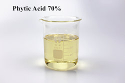 PHYTIC ACID 70%