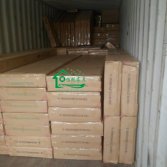 Bedroom Sets Container Loading Process