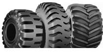 good quality wheel loader tyres