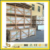 SGS Chinese Granite & Marble & Quartz Countertop Packing 02 from Yeyang Stone