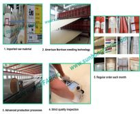 Advantages of Paper Making Felt