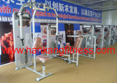 THE NEW SHOWROOM FROM HANKANG FITNESS-6