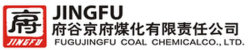 Fugujingfu Coal Chemical co.,LTD