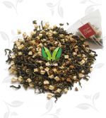 Healthy Herb Tea Bag