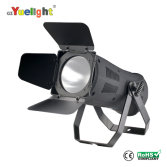 LED 200W Video Light