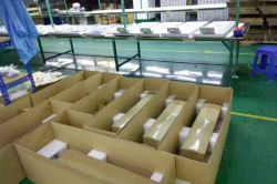 Good Packing of All-In-One Solar LED Street Light by Export Carton
