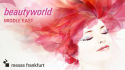Beauty Sky will attend Beautyworld Middle East