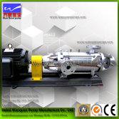 D Single Suction Multistage Corrosion Resistance Pump