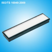 Cabin air filter 11703979 for New products