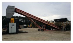 GENOX METAL RECYCLING TECHNOLOGY