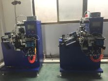 TCT saw blade production line