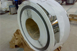 Stainless Steel Strip/Foil