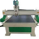 RT-1325 CNC ROUTER