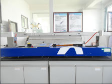 laboratory equipment06