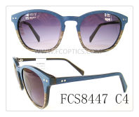 WENZHOU FC OPTICS italy design sunglasses