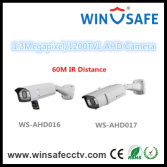 Promotion New AHD 1.3Megapixe/1200TVL Waterproof Outdoor Camera