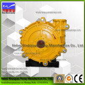 Zj Series Heavy Duty Slurry Pumps