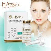 Effective Anti Wrinkle Happy+ Anti Aging Serum