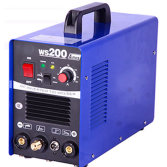 Shenzhen General Welder Technology TIG200A