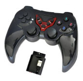 Li-Battery Wireless Gamepad (STK-WL2023PUP)