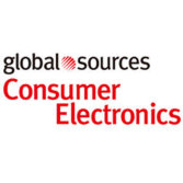 Consumer Electronics in Hong Kong , on October 11-14,2016