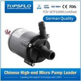 B10-C Brushless dc pump