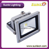 10W/20W/30W/50W LED Floodlight for Outdoor Lighting