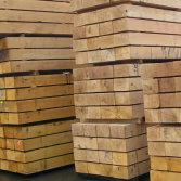 Sofa Wood Raw Material with 12% Moisture