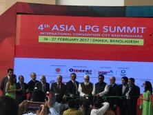 5th AsiaLPG SUMMIT