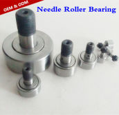 OEM & ODM needle roller bearing with good quality and competitive price