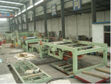Stainless Steel Sheet ,Stainless Steel Slitting Machine