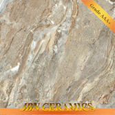 Glossy Floor Tile/Polished Vitrified Tile /Porcelain Floor Tile (JW8329D)