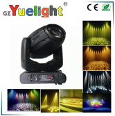 China New 280W Beam/Spot/Wash Moving Head Light