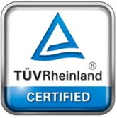 ISO/TS Certification