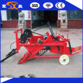 hot sale potato harvester with best pricee