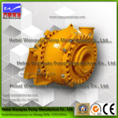 China Sand Gravel Suction Slurry Pump for Vessel Dredging (G/WN)