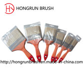Promotion: Low Price Paint Brush HYW019