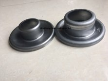 steel casting bearing housing