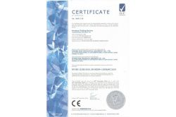 CE certificate for electirc motor armature rotor trickling and vanishing impregnation machine