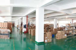 LED display warehouse