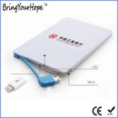 Hot Model of Power Bank - Credit Card One