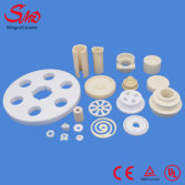 Zirconia Round blocks
