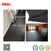 1220*2440*2mm Corrugated Plastic Sheet for Floor Protection