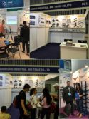 SAIGON AUTOTECH&ACCESSORIES SHOW