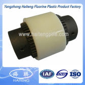 MC Nylon Coupling