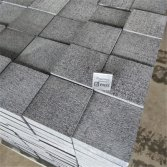 basalt tile inspection