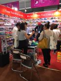 Canton Fair GZ